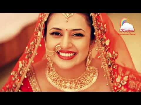 Din Shagna Da - Jasleen Royal The Wedding Song