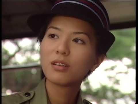 Lực Lượng phản ứng 01/20 (tiếng Việt) DV chính: Âu Dương Chấn Hoa, Quan Vịnh Hà; TVB/1998