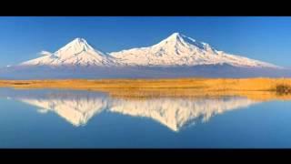 А вы знали, что гора Арарат находится не в Армении, а в Турции(ПОДПИСЫВАЙТЕСЬ на канал впереди будет еще много интересного и КРАСИВОГО. Вот еше ИНТЕРЕСНОЕ видио)) ----..., 2015-12-24T20:33:23.000Z)
