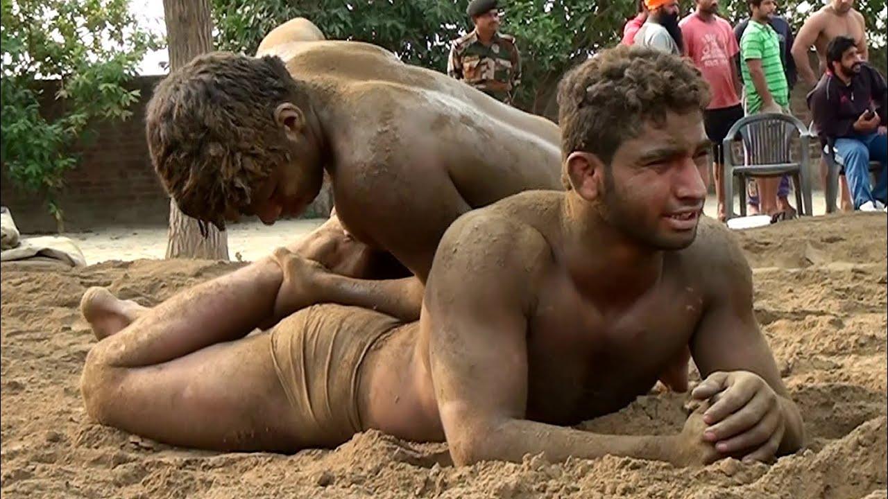 image Pakistani gay sexy boys gay sex movies
