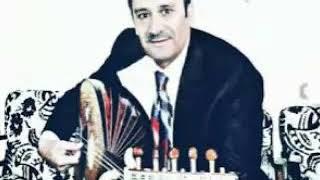 عماد جراد - لحجت توصي