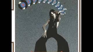 Silverhead - Long Legged Lisa