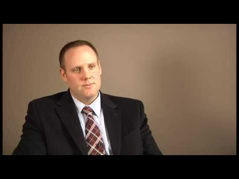 Steve Hopkins, President - United Group Alliance, Inc.
