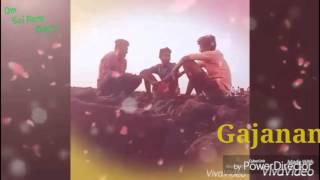 Bas Rona Mat Full Video Songs