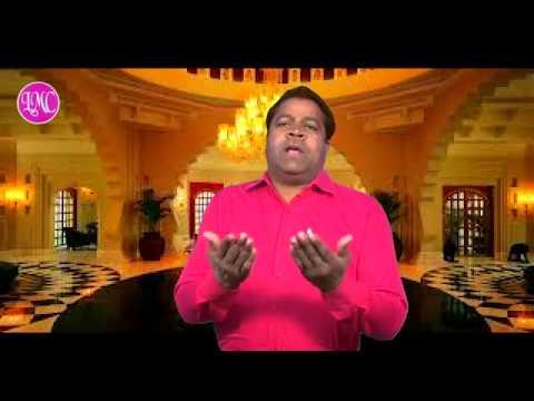 ਰਁਬ ਦੇ ਸੇਵਕਾ ਨੂ ਘਰ ਸਁਦਕੇ YESU DIYA  SEWKA NU GHAR SADH  KE ( P, MAKHAN MASIH ) LMC MUSIC CO GSP