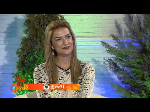 Neki Emra & Zana Zhavelli 07.09.2015