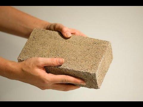 HOW IT'S MADE: Fire Bricks