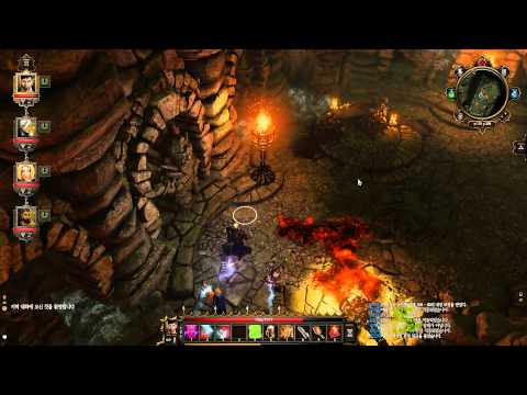 divinity original sin 2 how to bring source