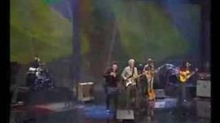 Memphis blues - Miguel Ríos y Kiko Veneno