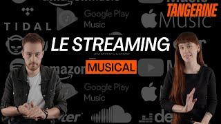 Comment choisir sa plateforme de streaming ? | TANGERINE