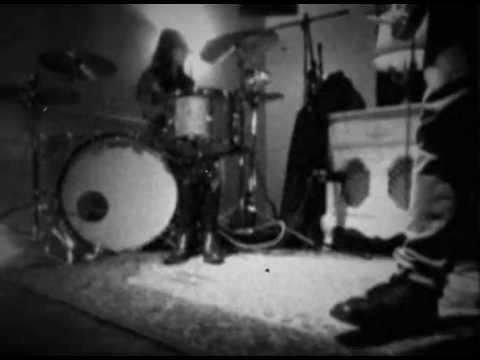 little hurricane - haunted heart (live in rehearsal studio)