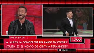 видео Tantos