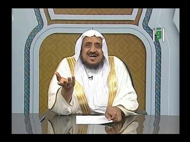 هل يجوز للمرأة الحامل أن تفطر في رمضان الدكتور عبدالله المصلح Youtube