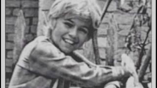 O meu pé de laranja lima (TV Tupi - 1970) - Tema de abertura
