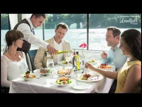 Avalon Waterways France River Cruising