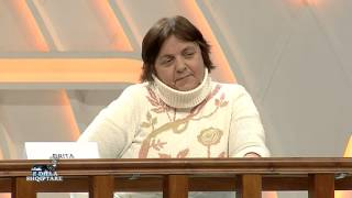 Repeat youtube video E diela shqiptare - Shihemi ne gjyq (2 shkurt 2014)