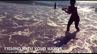 Florida Melbourne Beach Fishing Bluefish Run Blitz Brevard County