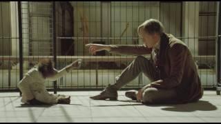 Creation Movie Trailer (1080p)