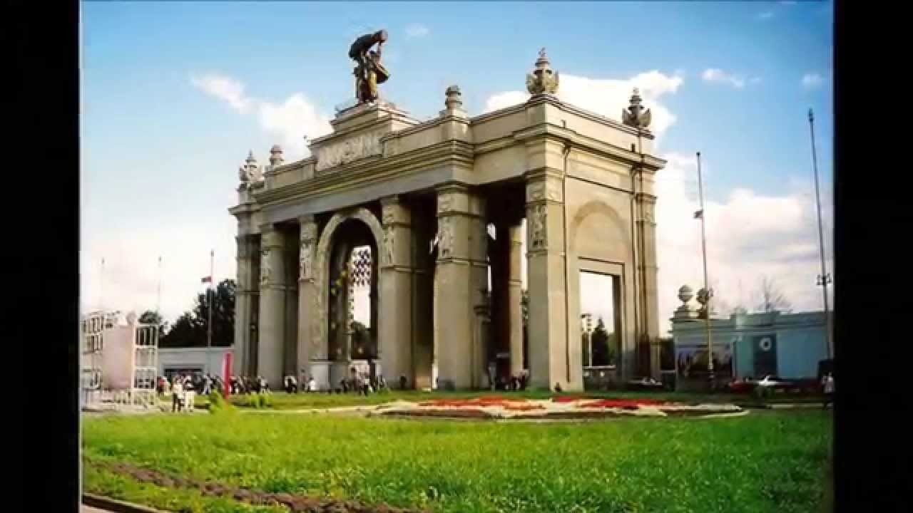 neoclassical architecture in europa youtube