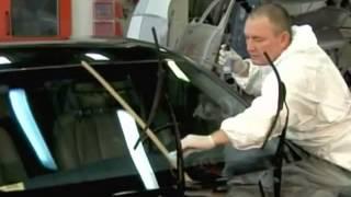 видео Как оценить автомобиль или сколько стоит ваш автомобиль