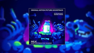 Milk – Soundtrack (2020)