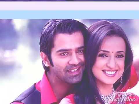 Rabba ve song Arnav and kushi love story