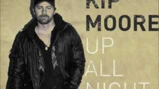 Kip Moore - Drive Me Crazy HQ Audio