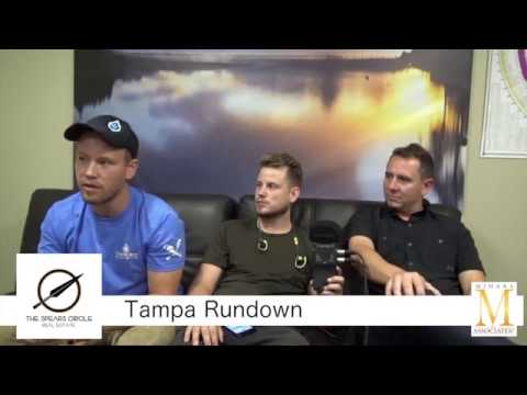 Tampa Rundown #06
