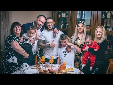 Rudy Ploiesteanu` - Chipul tau NEW 2021 [Videoclip Oficial] By Barbu Events