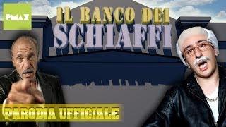 Il Banco Dei Schiaffi