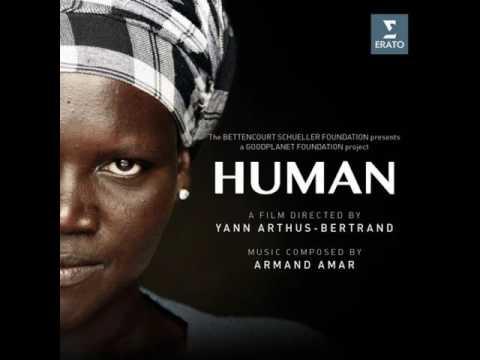 ARMAND AMAR - PADDY FIELDS (BSO Human)