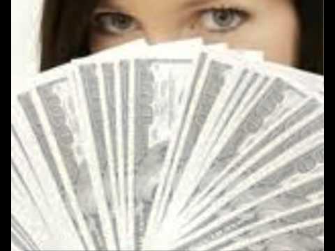 California payday loans fresno image 9