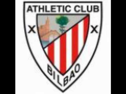 Aurrera aurrera Athletic  (Athletic Bihotzez)