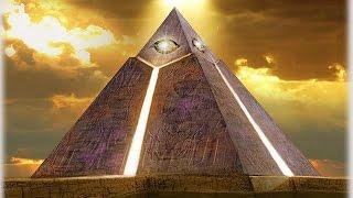 Тайны мира с Анной Чапман №60.  Тайны подземных пирамид (эфир 23.08.2012)