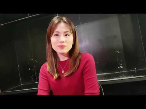 Toni Gonzaga Masama Nga Ba Ang Loob Kay John Lloyd Cruz Na Hindi Nagpaalam sa HSH