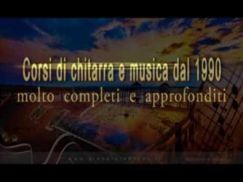 Lezioni di musica 1995