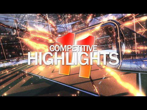 smitsey's-highlights-11-|-competitive-rocket-league