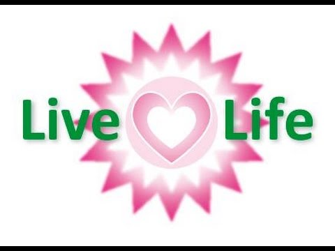 LLLL TV *how to live empowered