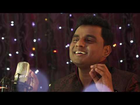 Rahmat ka Ujala chaya - Mahe Ramzan AAya - Fahad YAF