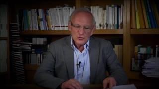 Maurice Berger - Alerte sur l'éducation sexuelle des enfants et des adolescents