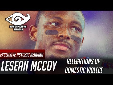 psychic-reading-lesean-shady-mccoy-are-the-allegations-true