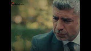 Невеста из Стамбула 22 на русском языке, турецкий сериал