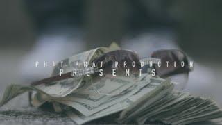 ybn kenny ft ezzy odm treez lil fat fuckin wit me remix official video