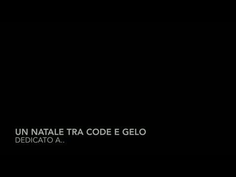 Natale e disabilità nel primo film di Pierpaolo Palladino: via al crowfunding