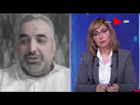 كلمة أخيرة - محلل سياسي تركي  يفجر مفاجاة علي الهواء بشأن مصر وتركيا وتسليم الإخوان قريبا