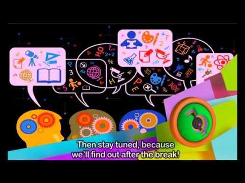 TOMz 7 - Episode 66: Psychology