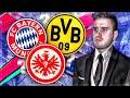 FIFA 19: Es geht los! NEUER Kanal - Karriere Modus🔥🔥