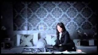 Download Shila Amzah - Dejavu Official Music  (OST filem Aku, Kau Dan Dia) MP3 song and Music Video
