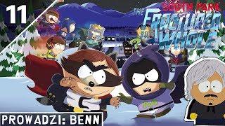 South Park: The Fractured But Whole [#11] - Nowa płeć i dalsze poszukiwanie handlarza
