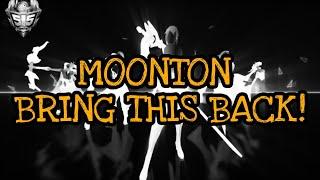 MOBILE LEGENDS THEME SONG 515 UNITE BANG BANG | WITH LYRICS